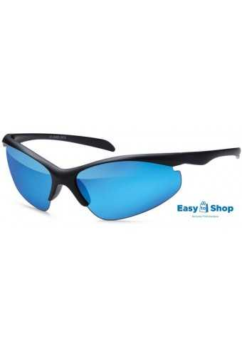 SPORTS SUNGLASSES FOR CHILDREN